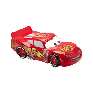 Lightning McQueen from the Disney Showcase Collection Couture de Force