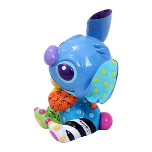 Stitch Mini Figurine