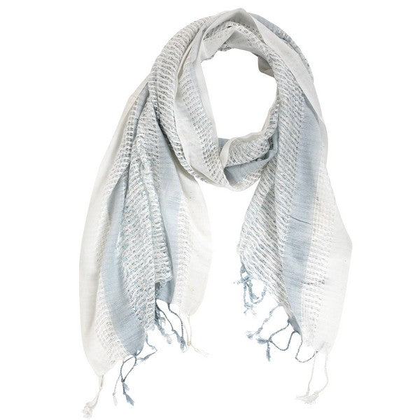 Moonlight Scarf