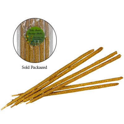 Specialty Incense Palo Santo Sticks