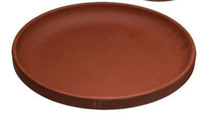 Ceramic Plate for Incense Burners