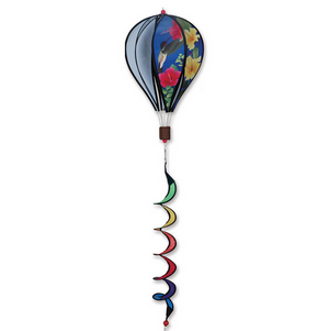 "Hummingbirds 16"" Hot Air Balloon"