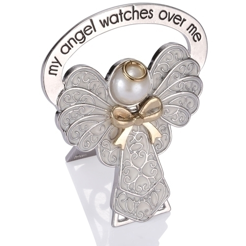 My Angel Watches Over Me ~ Bedside Angel