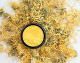 Calendula Flower Hydrating Cream (Night Cream)