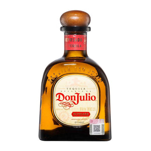 Tequila Don Julio Reposado 1.75L - ZK