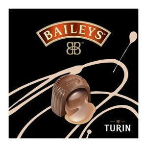 Chocolate Turin Baileys Original 500G - ZK