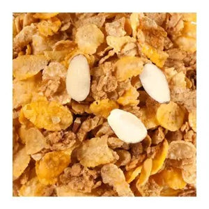 Cereal Honey Bunches con Almendras 1.13K - ZK