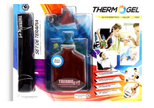 Compresa Thermo Gel 3P - KOZ