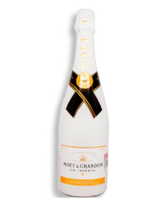 Champagne Moët & Chandon Ice Imperial 750M - KOZ