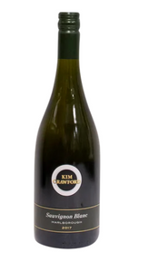 Vino Blanco 750 mL Kim Crawford - KOZ