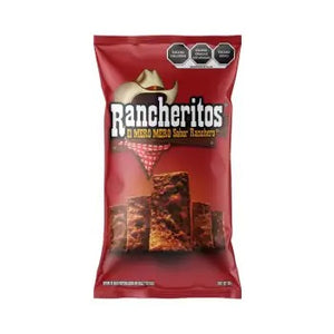 Rancheritos Sabritas 350G - ZK
