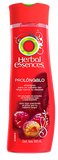 Caja shampoo Herbal Essences efecto prolongado 300 ml 12 piezas - Procter & Gamble-Shampoo-Procter & Gamble-MayoreoTotal