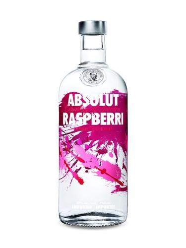Caja Vodka Absolut Raspberri con 12 botellas de 750 ml-Vodka-MayoreoTotal-MayoreoTotal