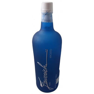 Caja Vodka Zaverich con 6 de 1750 ml-Vodka-MayoreoTotal-MayoreoTotal