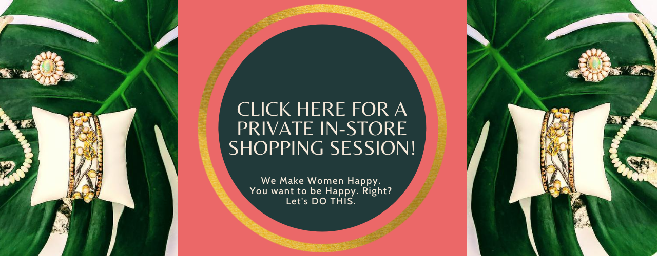 Click Here to make an In-store Appointment