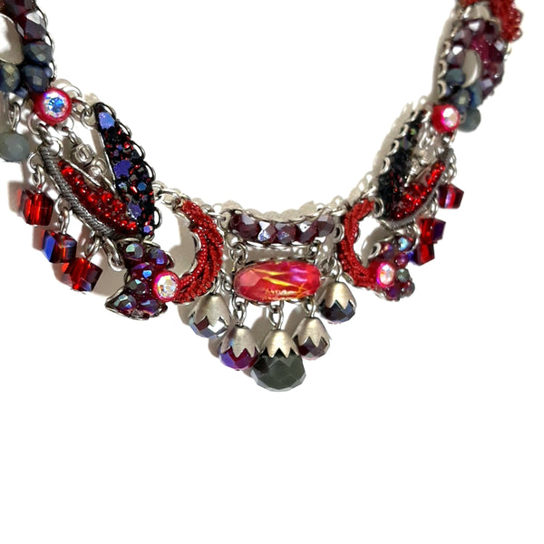 Israeli   Necklace  - 16 inch