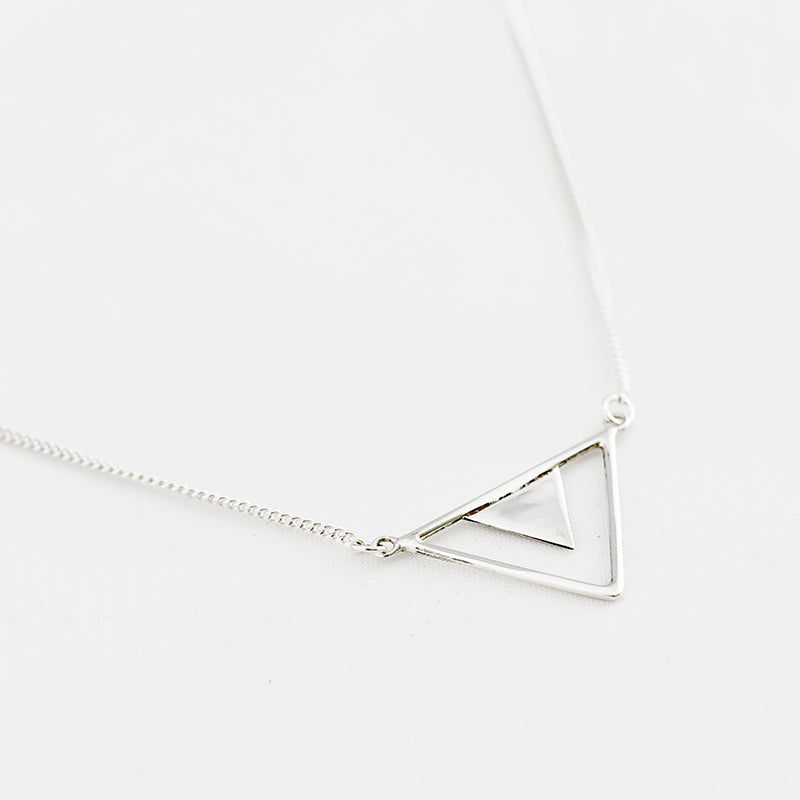 Ketting triangle