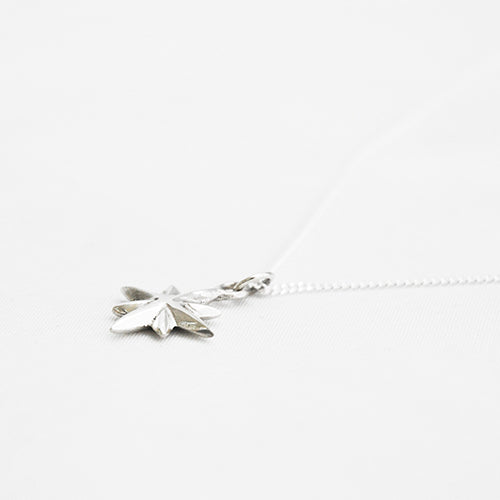 Ketting windroos 3D