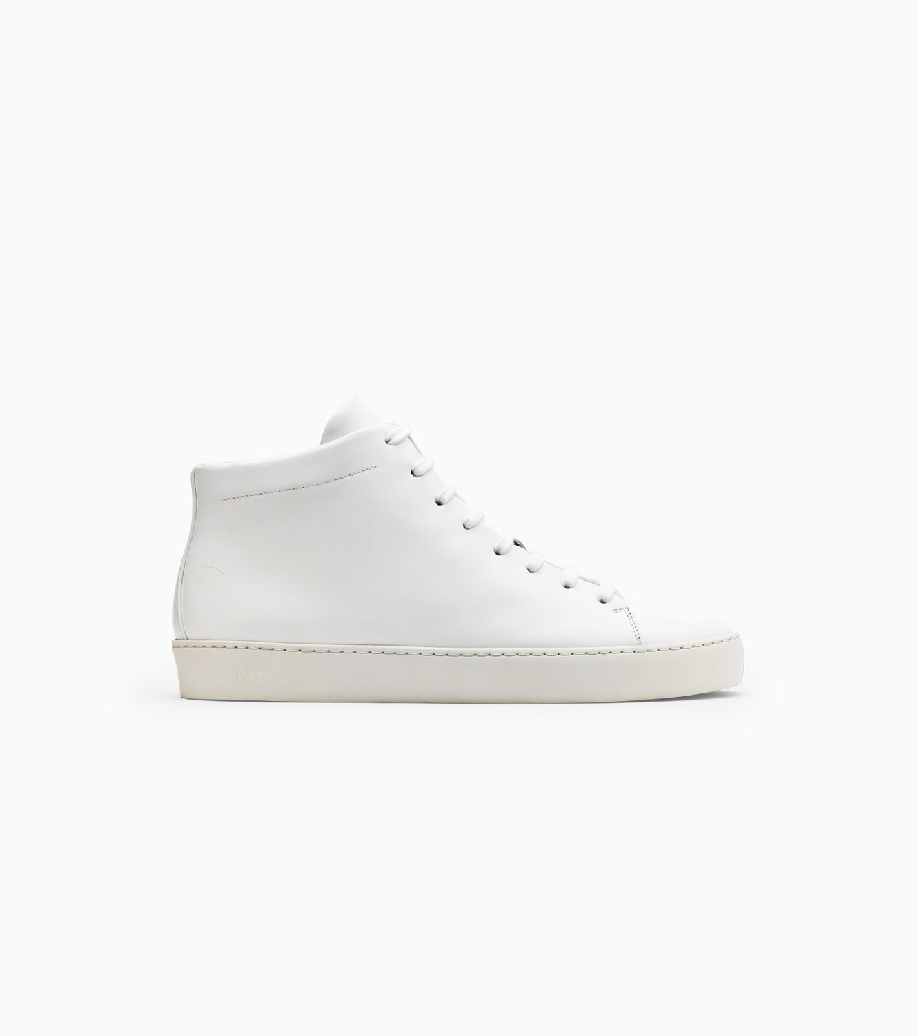 Royal Hi White