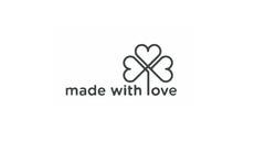 Made With Love Irish Design House