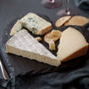 Irish Slate Cheeseboard