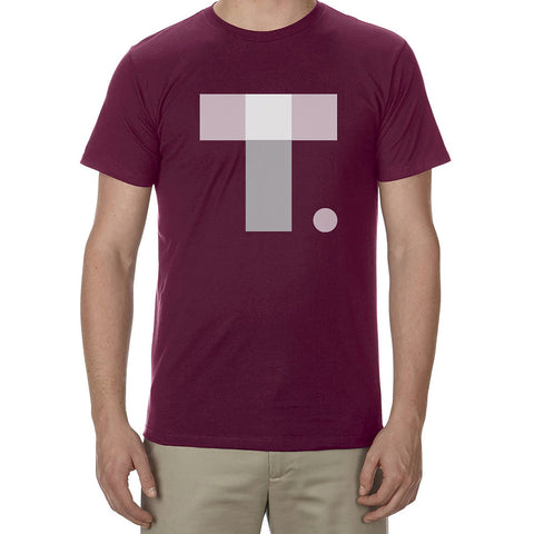 T Dot Men's Toronto T-Shirt