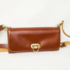 Handmade Irish Bag Clutch Leather Canada