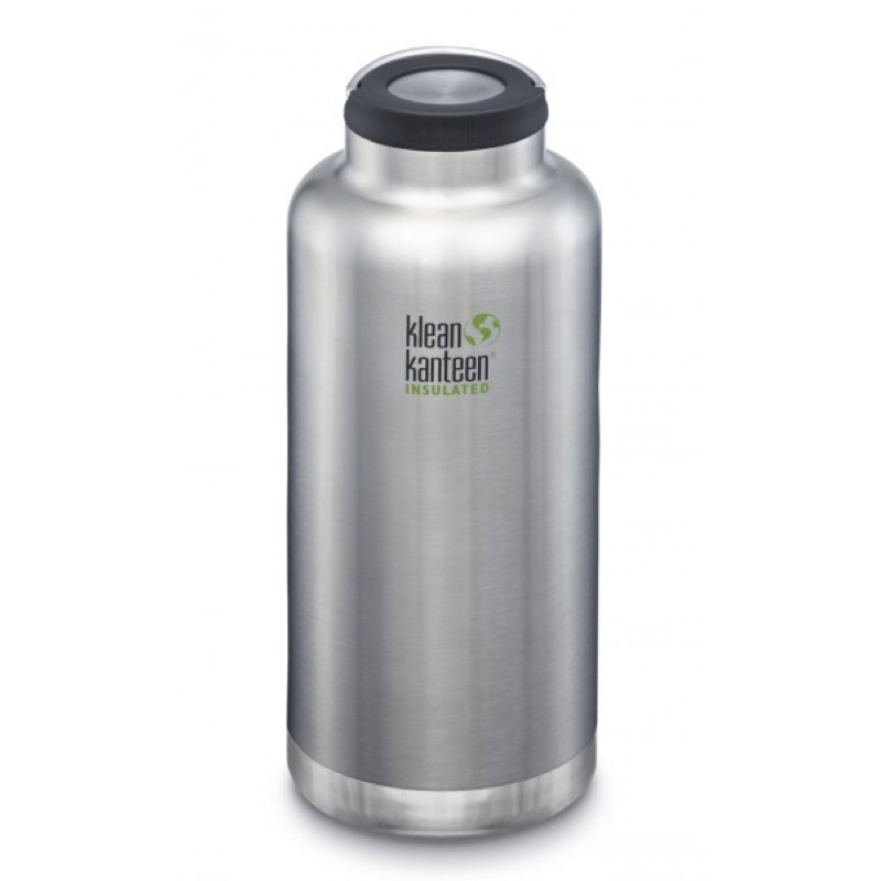 TK Wide Insulated 64 oz 1900 ml