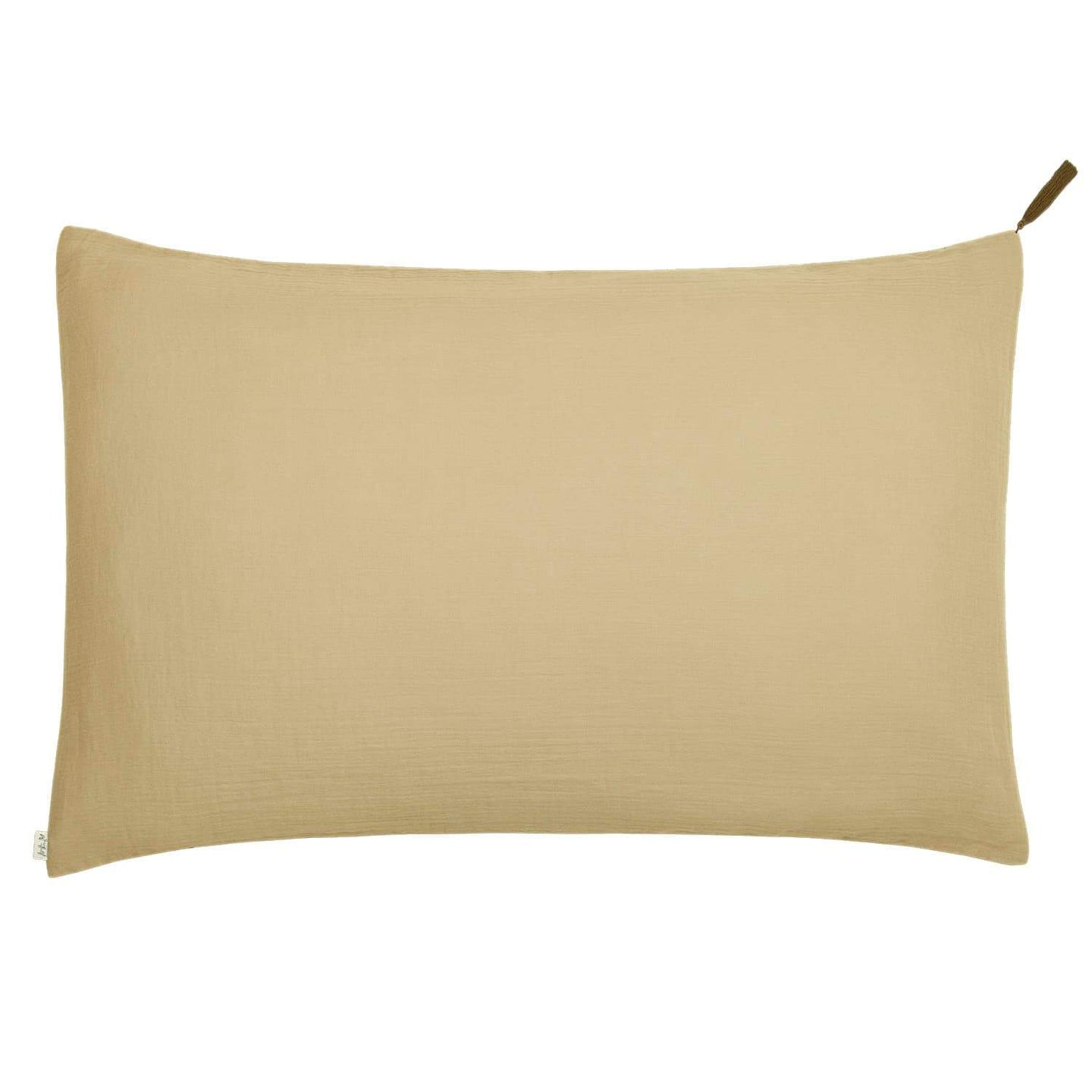 Pillow Case 50x75cm