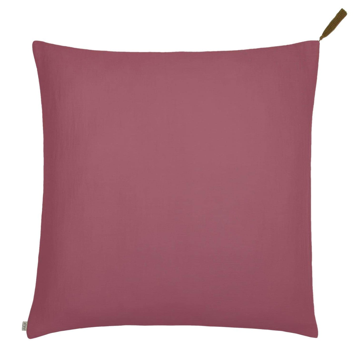 Pillow Case 65x65cm