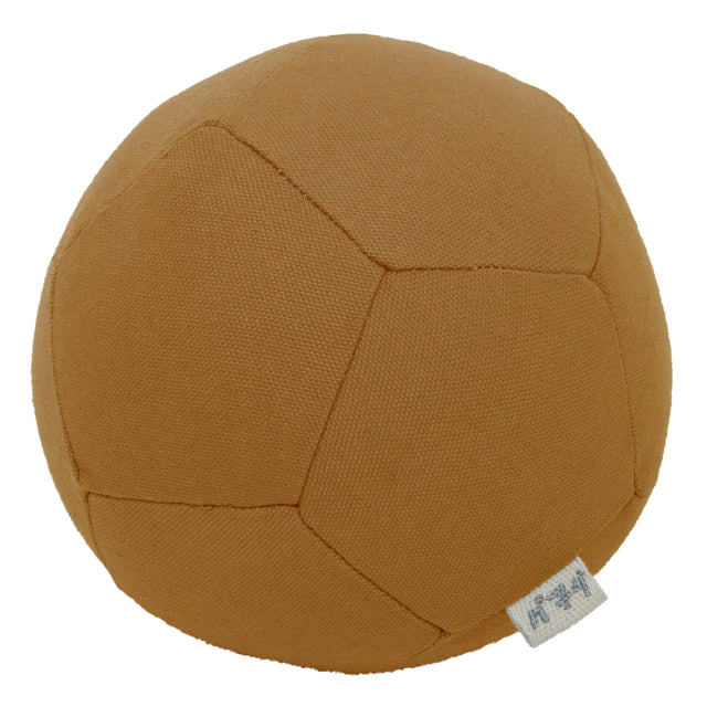 Pentagone Ball Canvas
