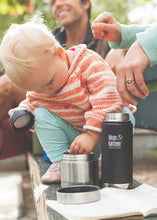 Kanteen Insulated Food Canister 237ml