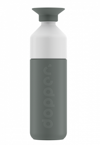 Dopper insulated 580 ml