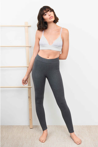 Legging (Also in Black)
