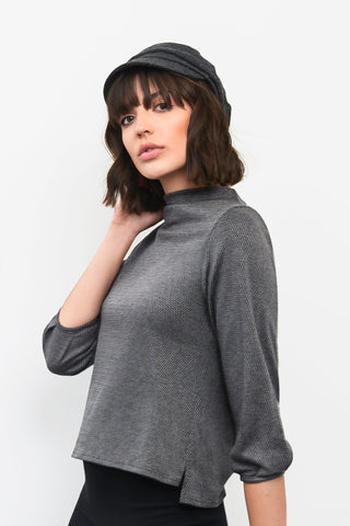 Salander Sweater (other colours)