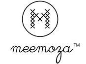 Meemoza - Ethical and Canadian Made Fashion | Tops, Skirts, Dresses, Shirts and more.