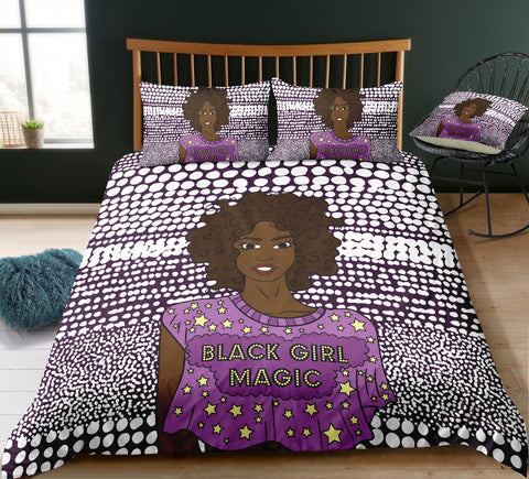 Brown Girls Club - African-American Children's Books and more!