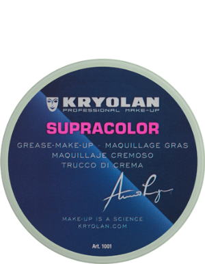 SUPRACOLOR 8 ML
