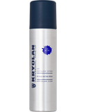 UV-DAYGLOW SPRAY (Blue)