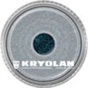 Kryolan, Satin Powder No. 783