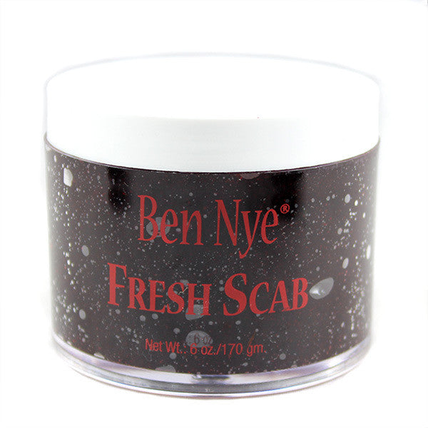 Ben Nye, Blood Fresh Scab 1oz