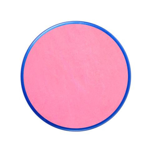 Snazaroo, Pale Pink, 18ml