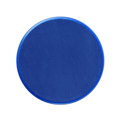 Snazaroo, Royal Blue, 18ml
