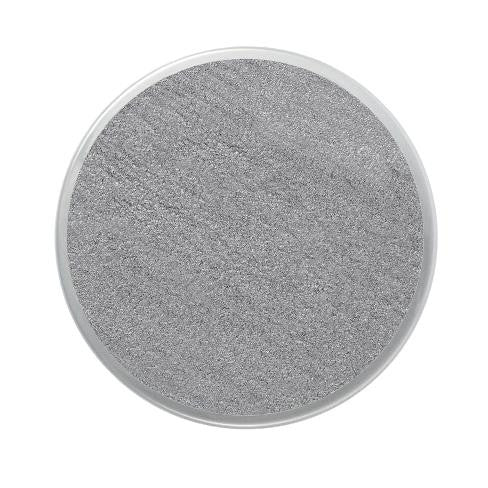 Snazaroo, Sparkle Gun Metal Grey, 18ml