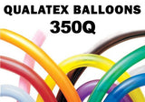 Qualatex 350Q Modelling Balloons