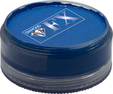 Diamond FX, Neon Blue 90g