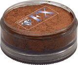 Diamond FX, Metallic Copper 90g