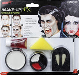 Make up Kit, Vampire