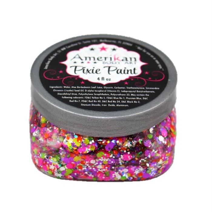 Pixie Paint, Valley Girl, 4oz