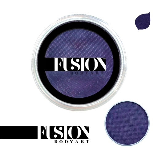 Fusion Prime 32g, Blue Dark Magic